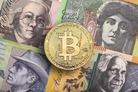 Where Can You Spend Bitcoin In Australia?