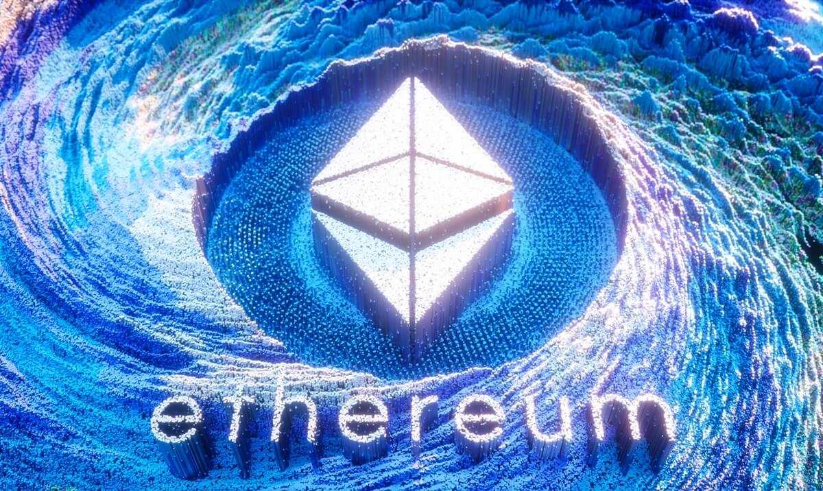 Meet the Game Changer – Ethereum 2.0