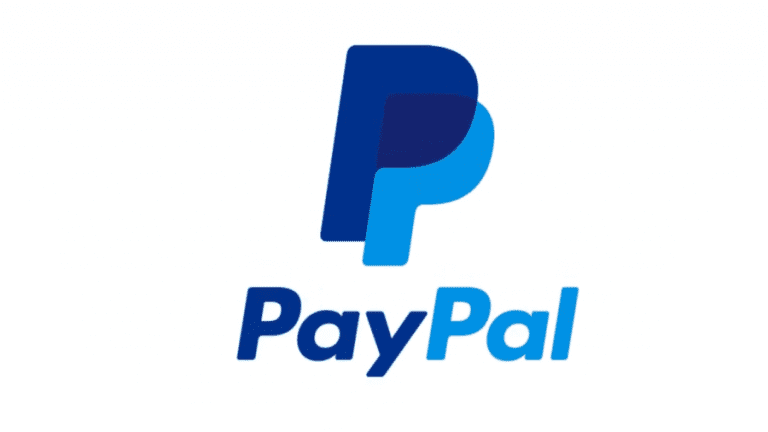 Paypal: A Cryptocurrency Platform