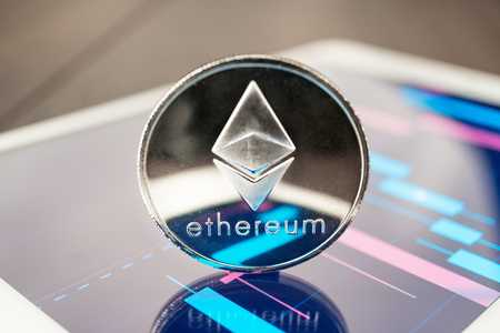 How Long Does It Take To Mine 1 ethereum?