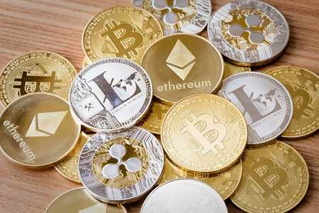 Why Are There So Many Cryptocurrencies?